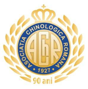 sigla ACHR aniversara 1 Bulldog Francez România